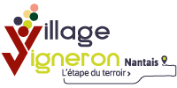 village vigneron